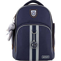 Рюкзак Kite Education College line boy K20-706M-2