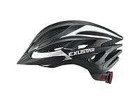Шлем EXUSTAR BHM107 Размер: M/L , S/M. MBK, MRD