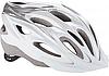 Шлем Cannondale SPORT QUICK