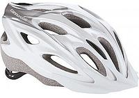 Шлем Cannondale SPORT QUICK, фото 1