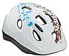 Шлем детский Cannondale QUICK TREAD