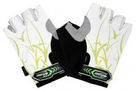 Перчатки без пальцев In Motion NC-1282-2010