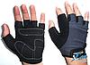 Перчатки без пальцев In Motion NC-1308-2010