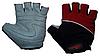 Перчатки без пальцев In Motion NC-1315-2010