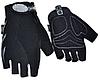 Перчатки без пальцев In Motion NC-1815-2012