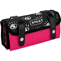 Пенал Kite City K20-634-