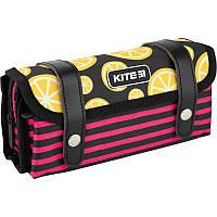 Пенал Kite City K20-634- 2