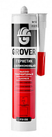 Герметик GROVER FS100 красный