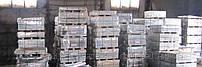 Жесть белая ЭЖК 0,20х712х820мм крашеная