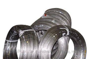 Проволока (дріт) 79НМ ф 1,5 мм никель (нікель)