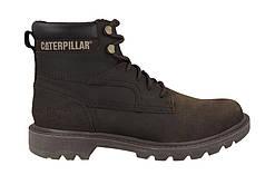 Чоловічі ботинки  CATERPILLAR BRIDGEPORT (P719196)