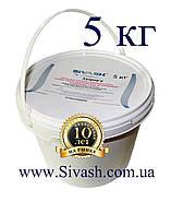 Грязь лечебная озера Сиваш 5 кг Целебная грязь имеет сертификат качества, фото 2