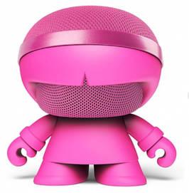 Bluetooth колонки и микрофоны