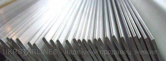Уголок стальной горячекатаный 50х50х4мм ст.3пс