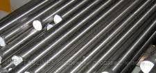 Круг 18 сталь ЭИ961Ш с обточкой
