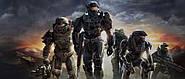 YouTube, какого хрена? Сервис отобрал права на музыку у композитора Halo и Destiny
