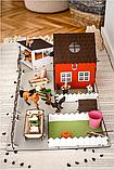 """Кукольный домик - игровой набор """"ФЕРМА"""" NestWood (комплектация MAXI), фото 4"""