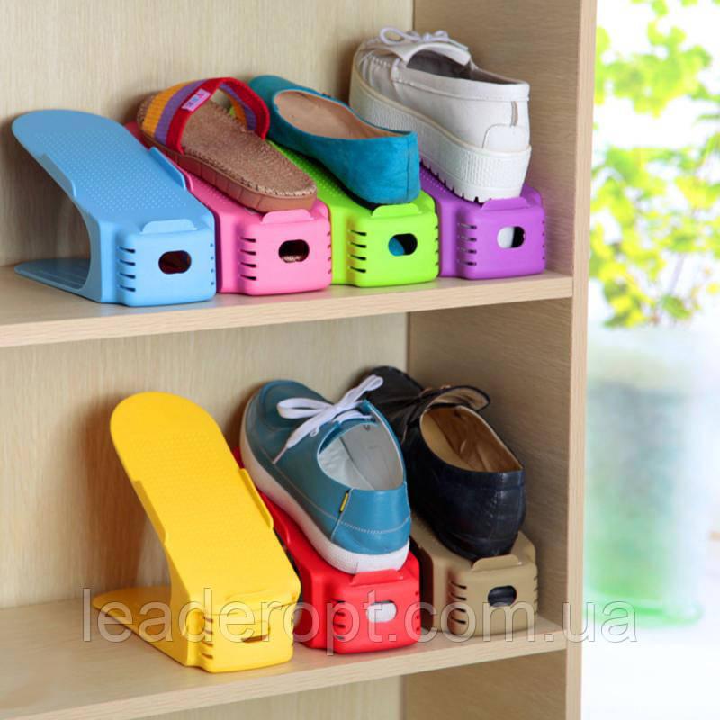 [ОПТ] Подставка для обуви