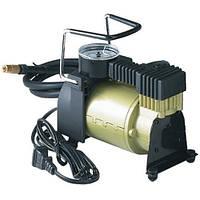 Насос электрический (компрессор) VOLCANO Air Erupt