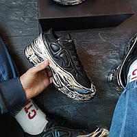 Мужские кроссовки Adidas (Адидас, реплика)