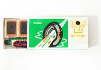 Ремкомплект RedSun 48шт