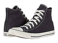 Кроссовки/Кеды Converse Chuck Taylor All Star - Hi Almost Black/Egret/Black