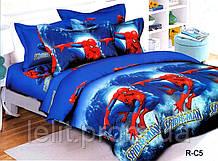 ТМ TAG Комплект постельного белья R-C5