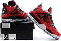 Кроссовки Баскетбольные Air Jordan IV Retro