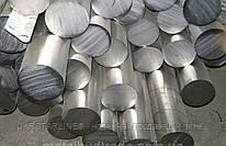 Круг Титановый 8мм ВТ 1-0