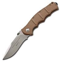 Нож Boker Plus AK 101 42