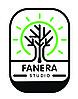 Fanera Studio