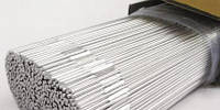 Электроды нержавеющие сварочные ЦЛ-11-3мм, електроди нержавіючі зварювальні ЦЛ-11-3мм