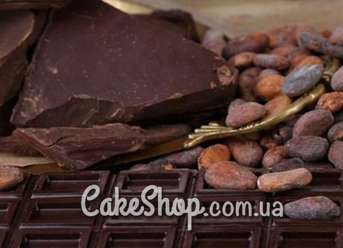 Какао тертое Callebaut, 100 г