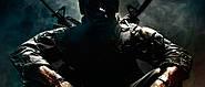 Инсайдер раскрыл следующие игры Activision — 4 части Call of Duty и «убийцу» Destiny