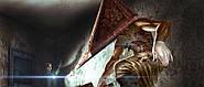 В сети снова появился слух о сразу двух новых играх Silent Hill. Одна из них от Кодзимы