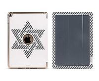 Чехол Wraith Series iPad Air 2 серый REMAX 55131