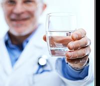 Химический анализ воды БАЗОВЫЙ