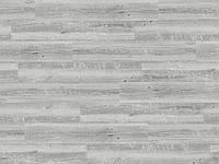Вінілова плитка Polyflor Expona Commercial Wood PUR Smoked Beam 4033