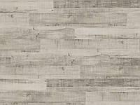 Вінілова плитка Polyflor Expona Commercial Wood PUR Grey Salvaged 4104