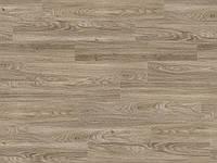 Виниловая плитка Polyflor Expona Commercial Wood PUR Light Elm 4034, фото 1