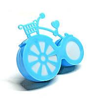 Ночник с выключателем Велосипед