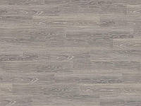 Вінілова плитка Polyflor Expona Commercial Wood PUR Grey Limed Oak 4082