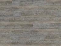 Вінілова плитка Polyflor Expona Commercial Wood PUR Silvered Driftwood 4014