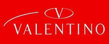 Valentino (Валентино)