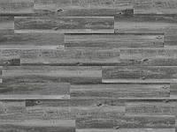 Вінілова плитка Polyflor Expona Commercial Wood PUR Burnt Beam 4032