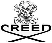 Creed (Крид)