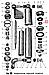 500-2905338-А Сальник амортизатора передней подвески МАЗ 500, КрАЗ-260, фото 4