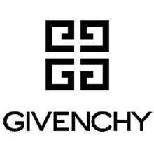 Givenchy (Живанши)