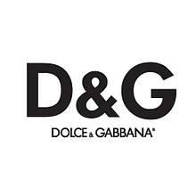 Dolce & Gabbana (Дольче Габбана)