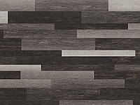 Вінілова плитка Polyflor Expona Commercial Wood PUR Dark Recycled Wood 4067